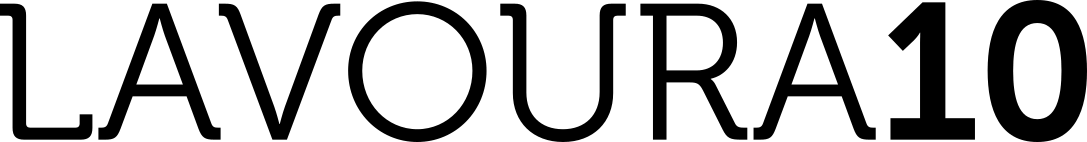 LAVOURA10