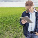 Análise de resultados – 5 pontos para melhorar a gestão rural
