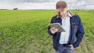 fazendeiro-e-tablet