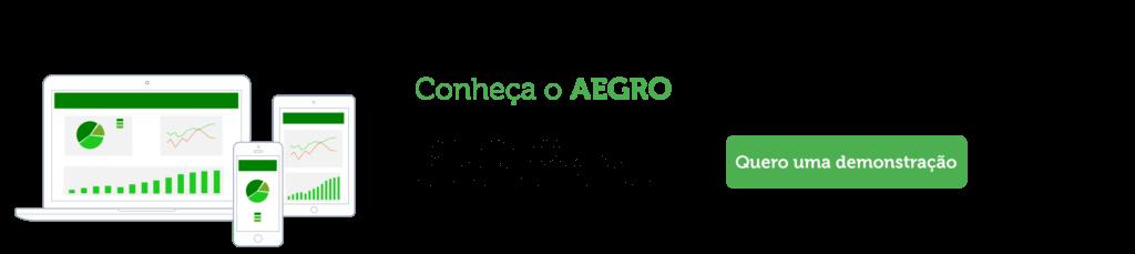 aegro-banner