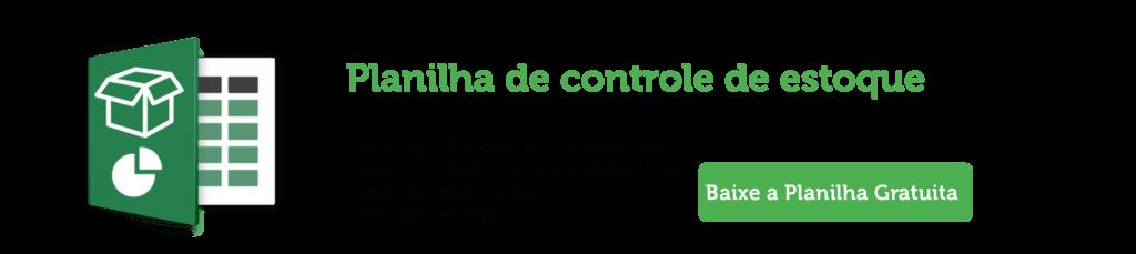 banner-planilha