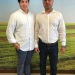 Gestão de uma empresa rural: Entrevista com a MPrado