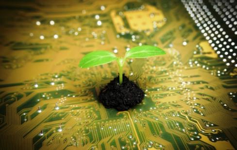 softwares que ajudam no planejamento agrícola e tomada de decisão