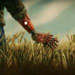 5 Aplicativos Para Planejamento Agrícola Que Você Deveria Conhecer