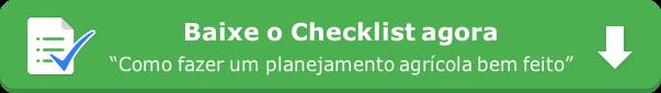 checklist como fazer um planejamento agrícola bem feito