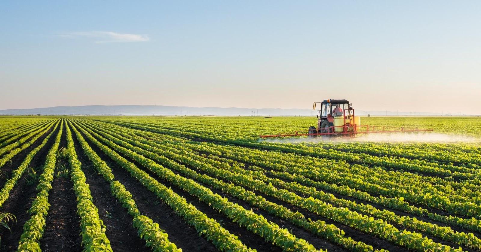 aplicação-de-defensivos-agrícolas