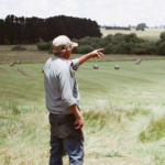 Como fazer administração rural com essas 3 ferramentas mesmo não sabendo nada de tecnologia