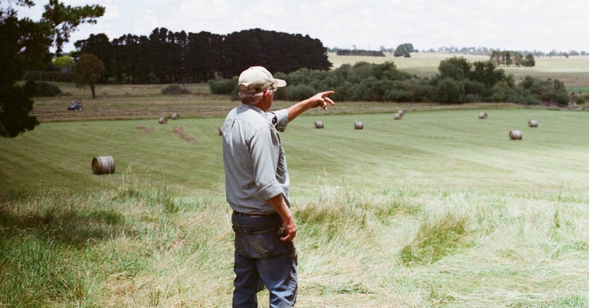 software administração rural gratuito