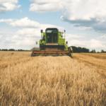 Diminua seus custos com um Planejamento Agrícola Bem Feito