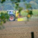 Defensivos agrícolas: 8 curiosidades que você deveria saber