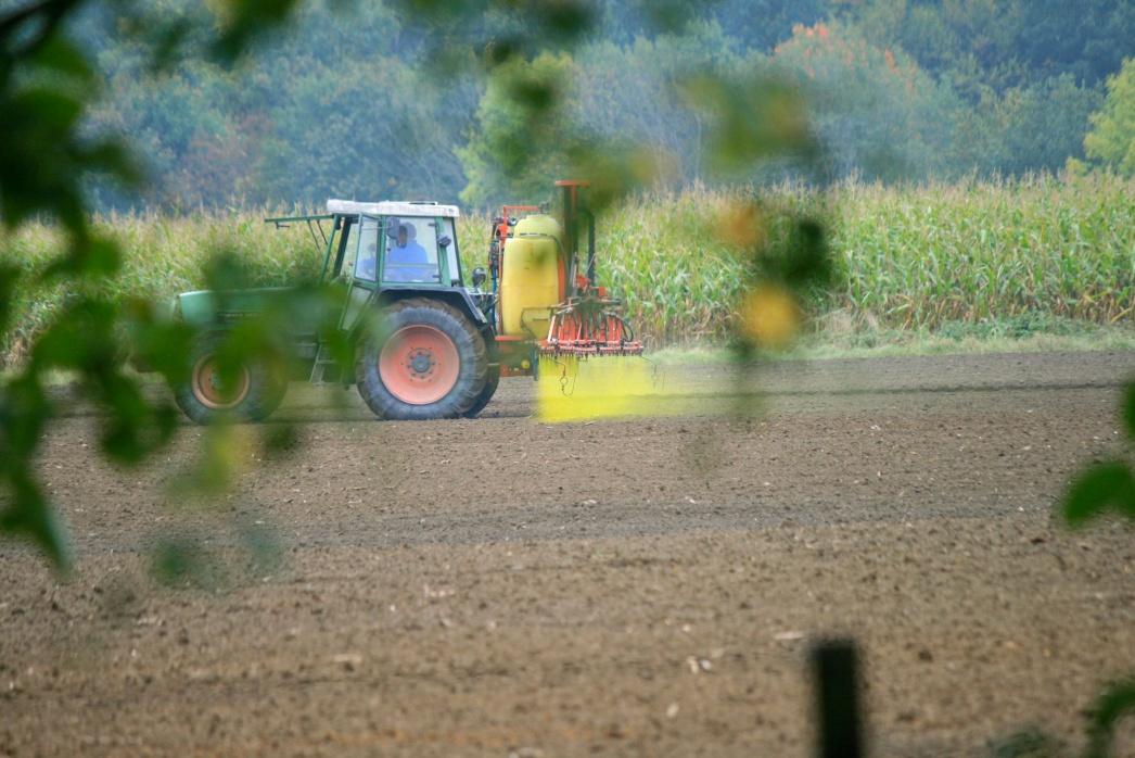 defensivos-agricolas-8-curiosidades