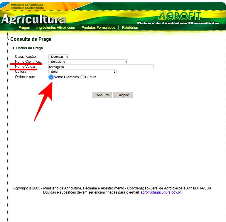 lista-de-defensivos-agrícolas-agrofit-2