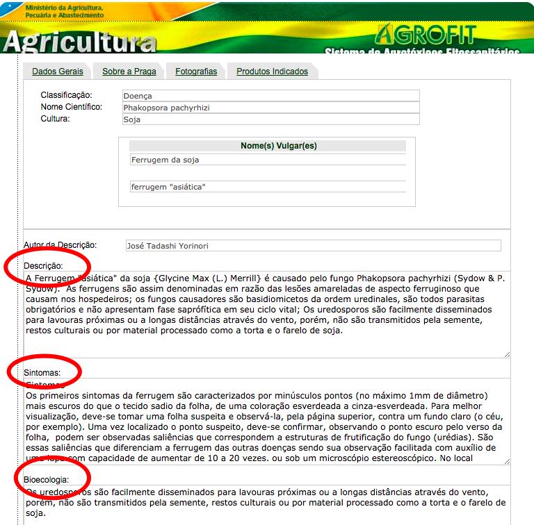 lista-de-defensivos-agrícolas-agrofit-3