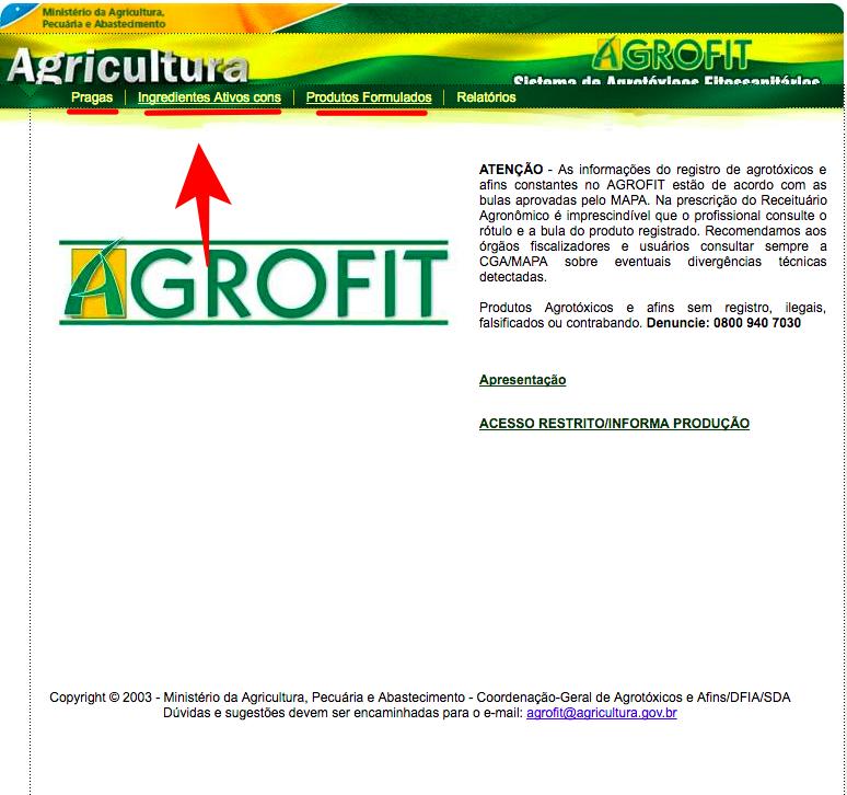 lista-de-defensivos-agrícolas-agrotif