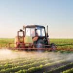 Acerte nas aplicações de defensivos com planejamento agrícola