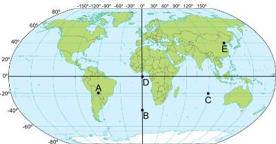 mapa-precisao