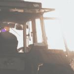O que você precisa saber sobre regulagem e manutenção de implementos agrícolas