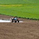 Tudo o que você precisa saber sobre resistências a defensivos agrícolas