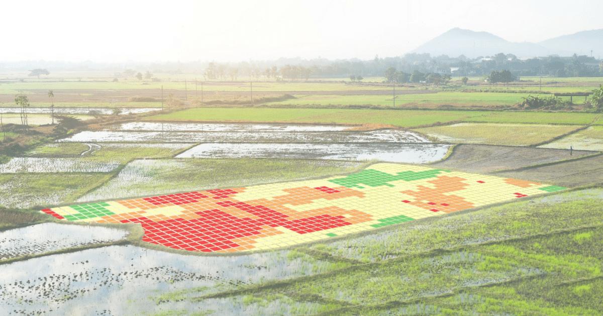 Software-para-Agricultura-de-Precisão-O-guia-definitivo-para-escolher um