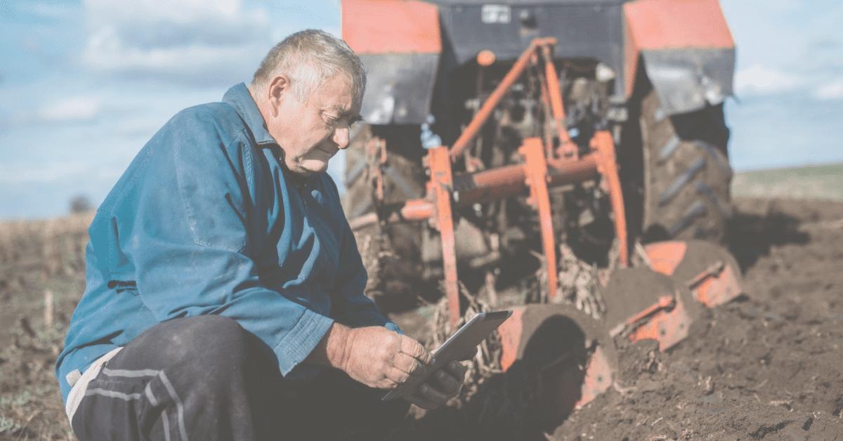 entenda o custo de produção agrícola