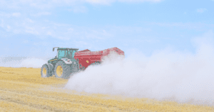 planejamento-agricola-uso-de-fertilizantes