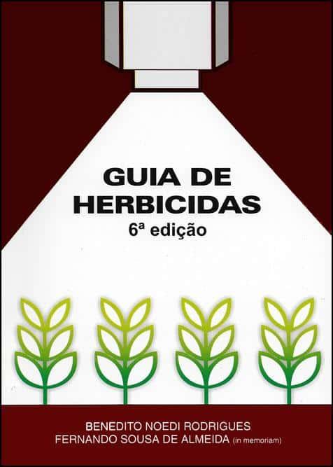 livro-herbicida