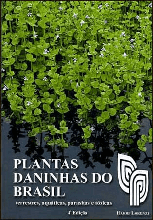 plantas-daninhas-do-brasil