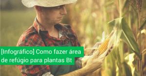 Tudo-o-que-voce-precisa-saber-sobre-refugio-para-plantas-com-tecnologia-Bt