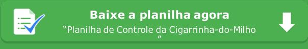 planilha-controle-cigarrinha-do-milho