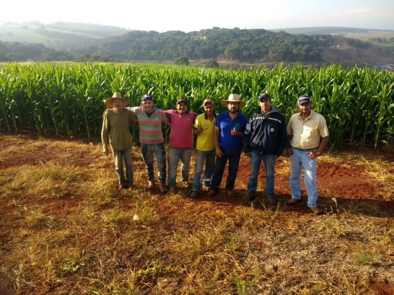 time do elivelton na Fazenda estância ouro Branco