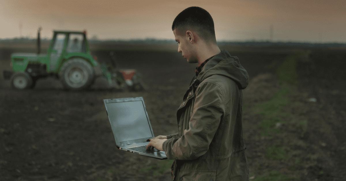 maquinas-e-implementos-agricolas