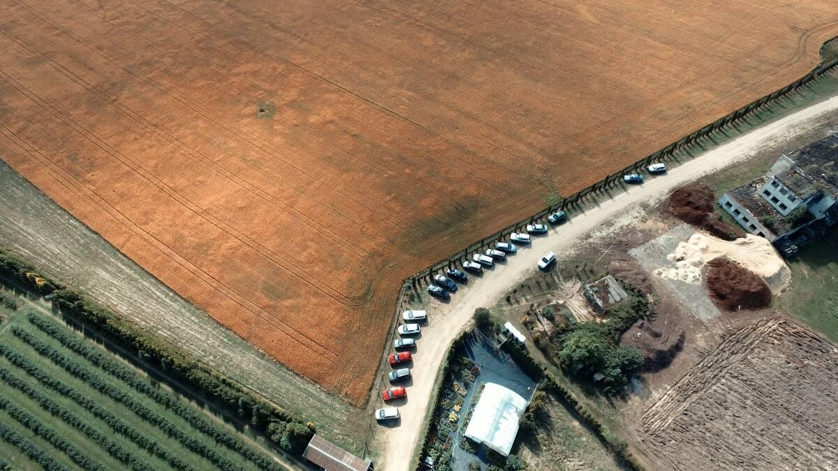 agricultura-de-precisao-fazenda