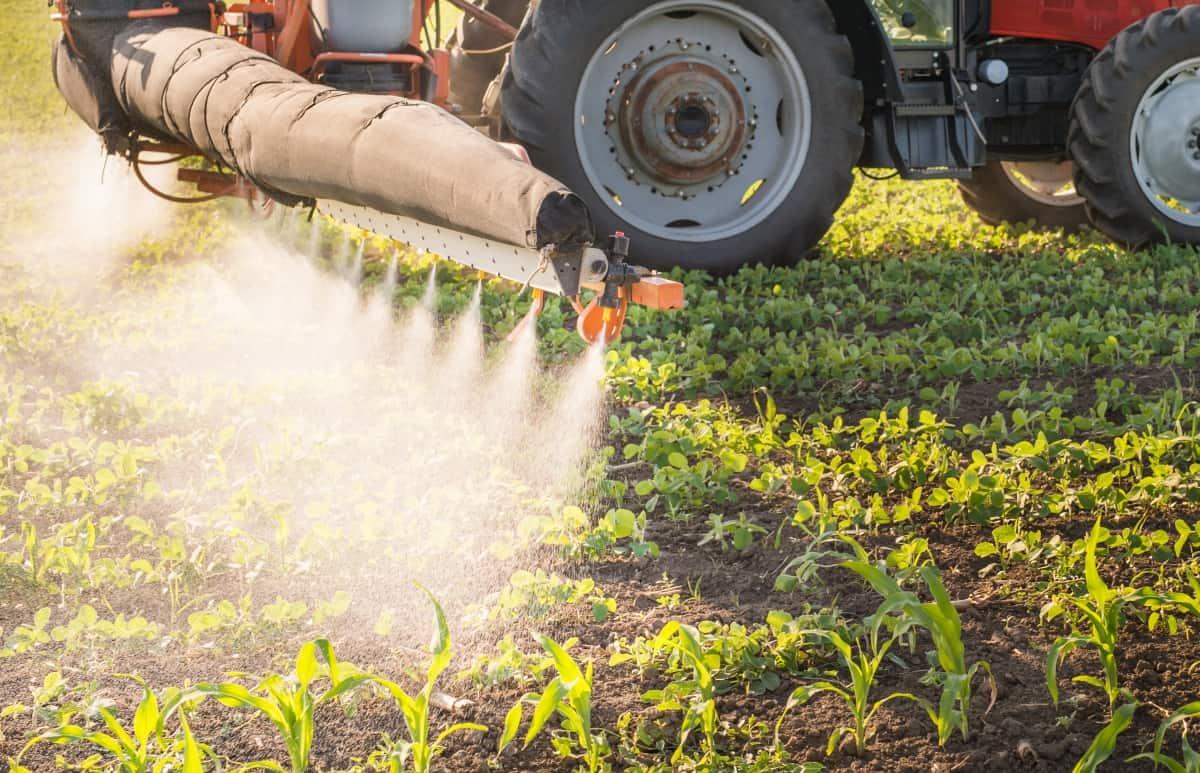 estoque-de-defensivos-agrícolas