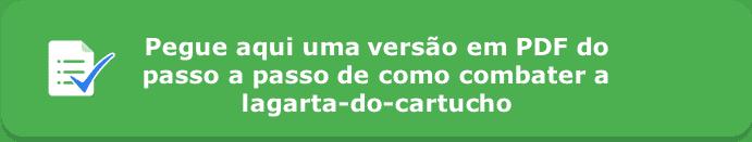 lagarta-do-cartucho
