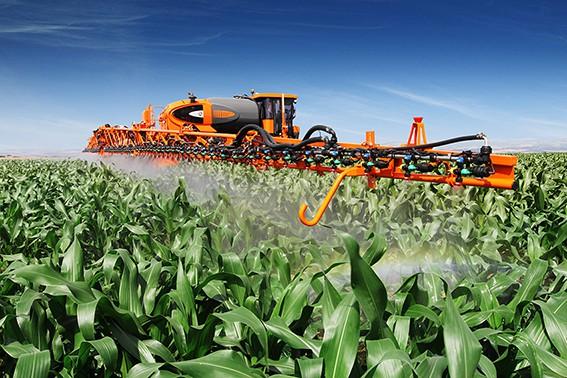 pulverizador-defensivos-agricolas