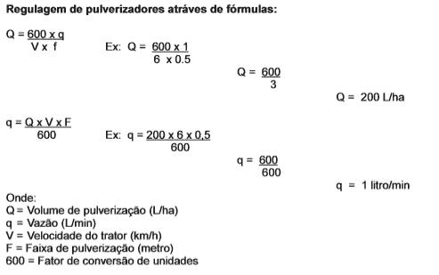 exemplo-calibração