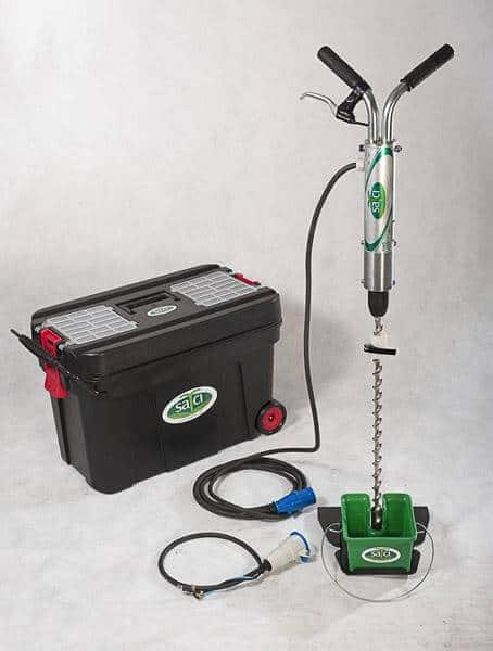 amostrador-eletrico-analise-solo