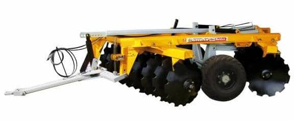 grades-niveladoras-implementos-agricolas