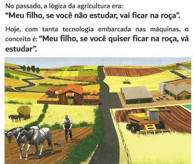 empresa familiar rural