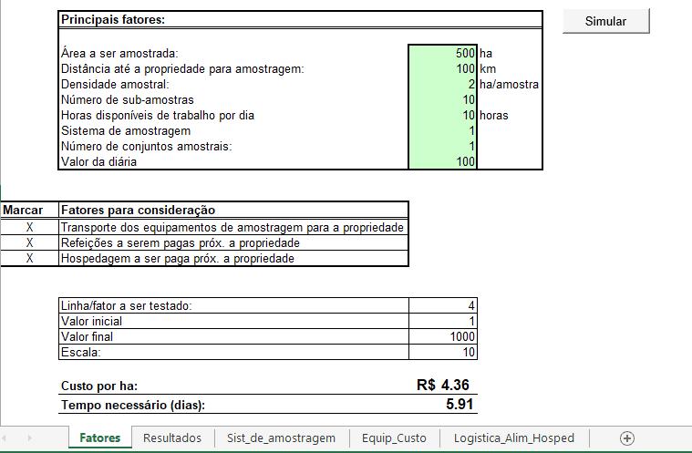 planilha-lap-analise-solo