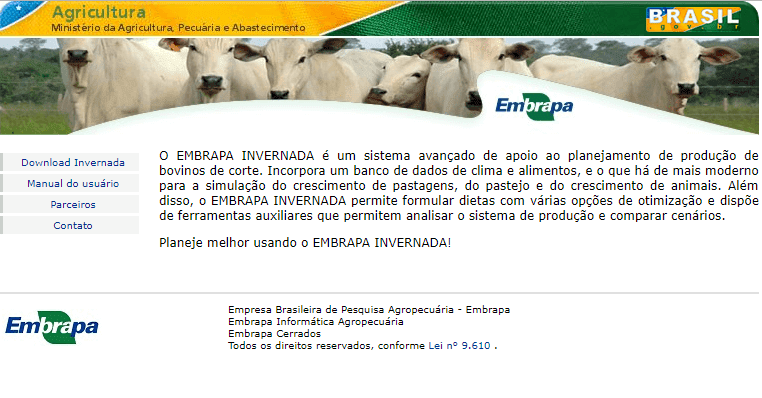 10-tecnologia-na-agricultura-invernada
