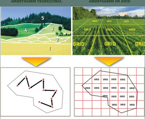4-análise-quimica-do-solo-coleta-de-amostras-grid-convencional