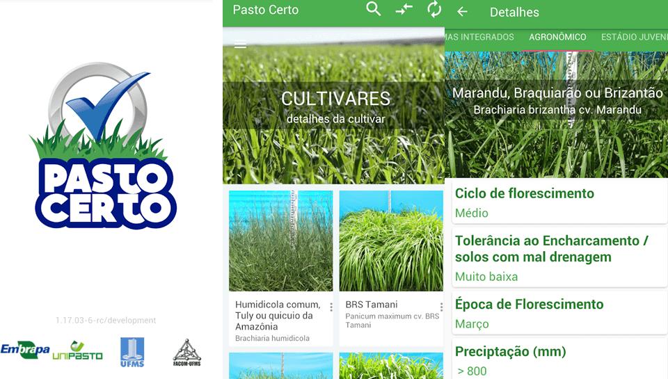 9-tecnologia-na-agricultura-pasto-certo