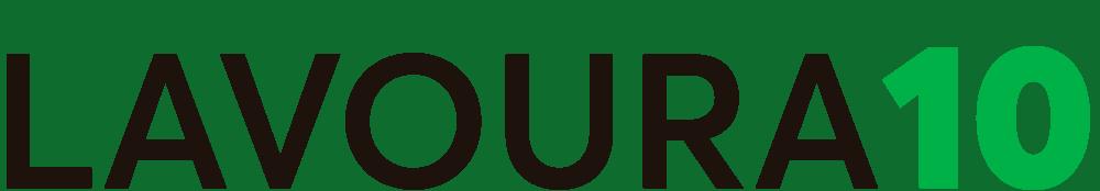 LAVOURA10 logo