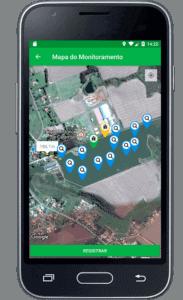 4-como-administrar-uma-propriedade-rural-smartphone