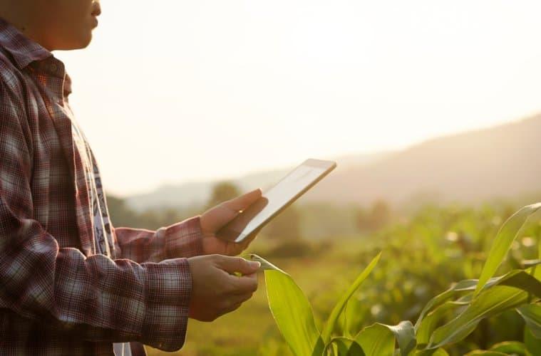 tecnologia-na-agricultura
