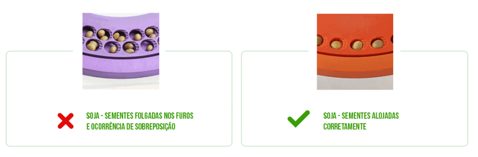 5-regulagem de plantadeira de soja