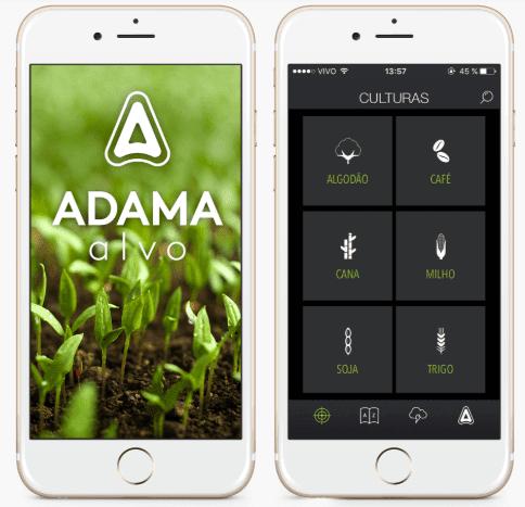 3-adama-identificação-de-plantas-daninhas