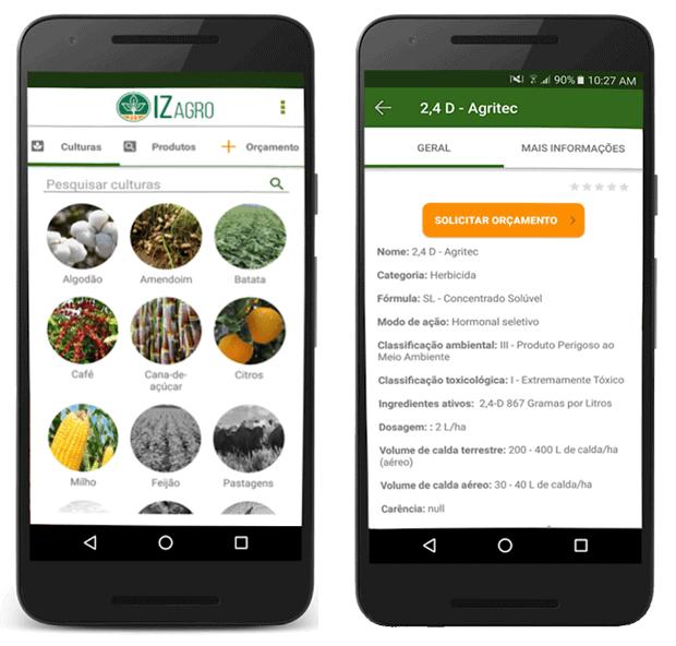 7-izagro-identificação-plantas-daninhas