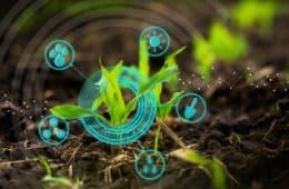 agricultura-digital-realidade-e-tendências